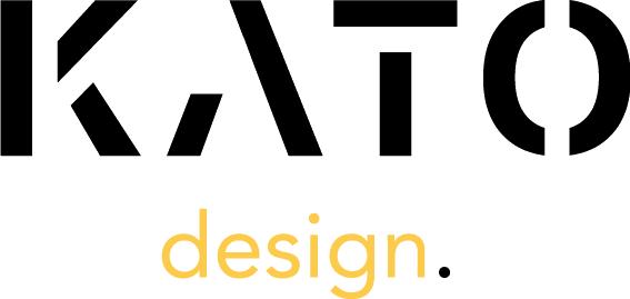 Kato design